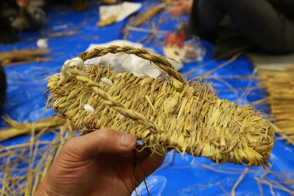 日本人にとってお米はやっぱり特別だった!