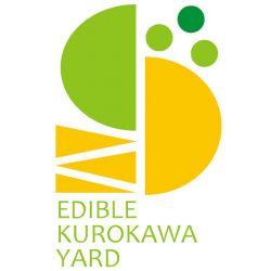 ekyロゴ2